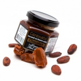 Caramelo Chocolat
