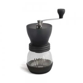 Moulin à café manuel Hario
