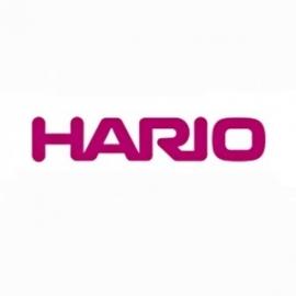 40 filtres pour Cafetière V60 1-6 tasses - Hario