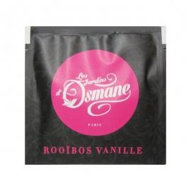 Rooïbos Vanille