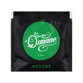 Infusion Menthe