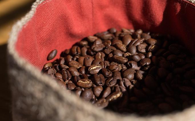 Comment bien conserver son café ?