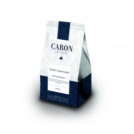 Le Café Caron - Café torréfié Moulu