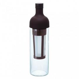Kit V60 - 1/4 tasses - Blanc - HARIO®