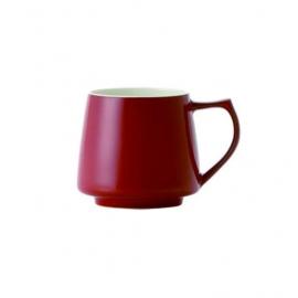 Aroma Mug Vintage - Porcelaine - ORIGAMI®