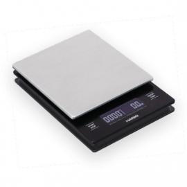 Balance chronomètre acier V60 - HARIO®
