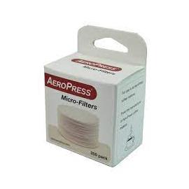 Filtres AEROPRESS®