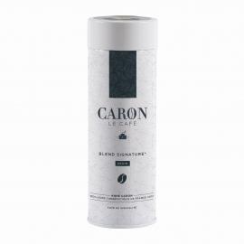 Café Caron Boîte Collector - 150gr