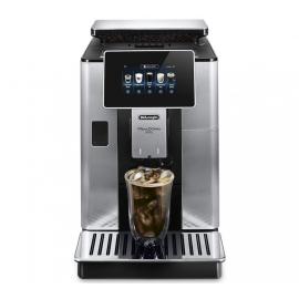 Delonghi Primadonna Soul ECAM 610.75.MB Carafe à café