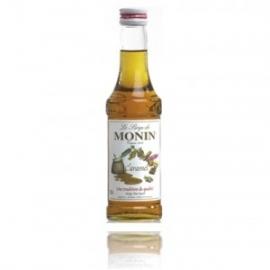 Sirop Monin Caramel