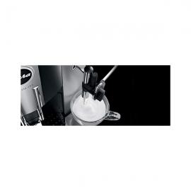IMPRESSA C65 Platine Aroma +