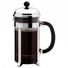 Cafetière piston Bodum Chambord brillant (3 tasses)