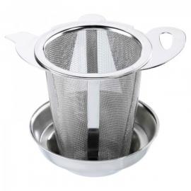 Passoire à thé 5,5 cm pour mug