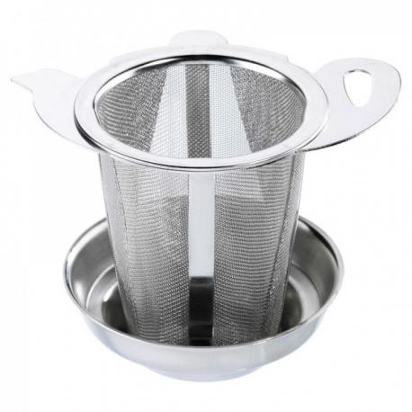 Infuseur passoire 5.5 cm pour mug