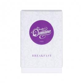 Thé Breakfast*