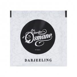 Darjeeling Thé