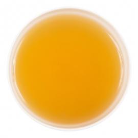 Thé Abricot - Délices Abricot