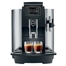 Cafetiere JURA - WE8