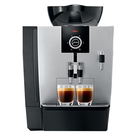 JURA machine à café - XJ6