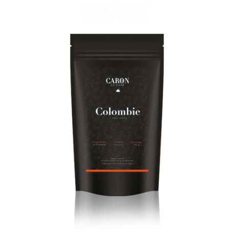 COLOMBIE - Timbio, Cauca -Salsipuedes - Castillo