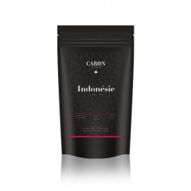 INDONÉSIE - Sumatra, Java - Shere Khan - Typica et Catimor