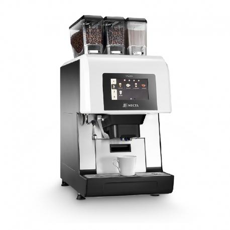 Machine Necta - Kalea - 2