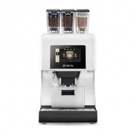 Machine Necta - Kalea