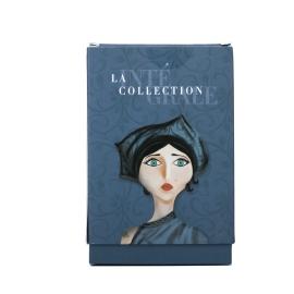 Boîte La Collection