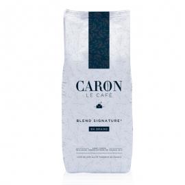 Le Café Caron - Café torréfié en grains