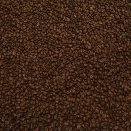 Le Café Caron<br/>Grains