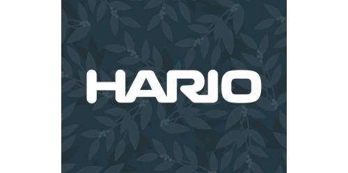 HARIO