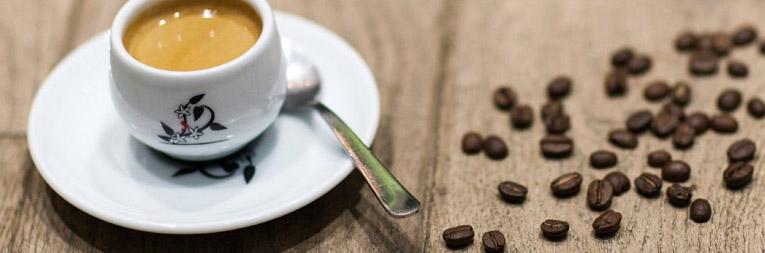 Le café Caron